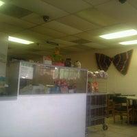 รูปภาพถ่ายที่ Taqueria El Nortenito โดย Damon J. เมื่อ 7/14/2012