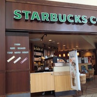 Photo taken at Starbucks by Ulf D. on 6/14/2012