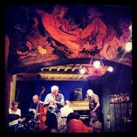 Photo taken at De Muze by Wim B. on 7/10/2012