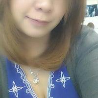 Photo taken at Lannashop @BigC Lamphun by Joy O. on 9/1/2012