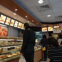 Photo taken at Tang Gourmet by BobMorane on 4/21/2012