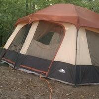 Photo taken at Barren River Lake State Resort Park by Greg C. on 7/7/2012