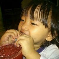 Photo taken at Restoran Pak Tam by red l. on 4/25/2012