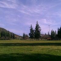 Photo prise au Rancho Bernardo Community Park par Meg L. le3/28/2012