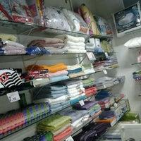 Foto tirada no(a) Estefano Feira E Shopping por Ewerton S. em 6/16/2012