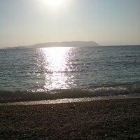 Photo taken at Αρμενόπετρα by Dimitris P. on 7/18/2012