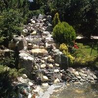 Photo taken at Hacılar by Balabam B. on 7/15/2012