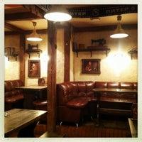 Снимок сделан в Beer House пользователем Lone G. 8/29/2012