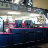 ... Photo taken at HotBox Pizza by Jarred O. on 4/9/2012 ... & HotBox Pizza - West Lafayette IN Aboutintivar.Com