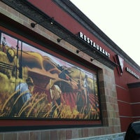 Photo taken at BJ's Restaurant and Brewhouse by Pastor Ryan F. on 8/24/2012