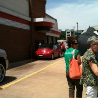 Photo taken at Chick-fil-A by Stacey W. on 8/1/2012