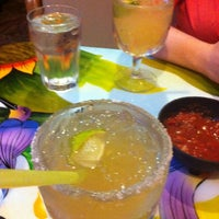 Photo taken at Maya's Mexican by The World Famous B. on 6/26/2012