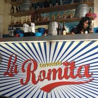 Foto tomada en La Romita por Darivader el 8/17/2012