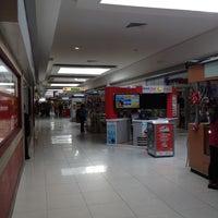 Foto tomada en Gran Sur por Ademir P. el 5/18/2012