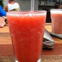 Photo taken at Braca Cafe by Alexandra L. on 9/2/2012