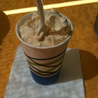 Photo taken at DeNucci's Soft Serve by Gus V. on 7/18/2011