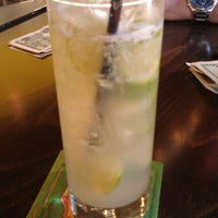 Photo taken at Rio Grill by Laura F. on 9/18/2011