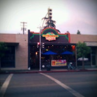 Photo taken at Bobby Salazar's Taqueria by Jose G. on 9/11/2011