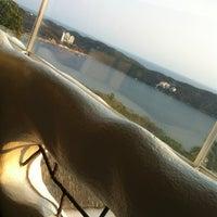 Foto tomada en Sirocco por Juan Jose D. el 4/29/2012