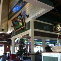Photo taken at Chili's Grill & Bar by IE on 12/26/2011