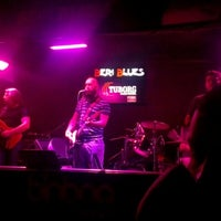 8/28/2012 tarihinde Canberk P.ziyaretçi tarafından Beri Blues'de çekilen fotoğraf