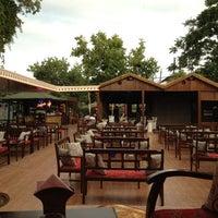 7/8/2012 tarihinde Ahmed Ö.ziyaretçi tarafından Şömine Cafe'de çekilen fotoğraf