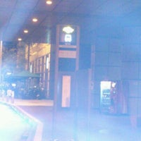 Photo taken at Bus Stop 02141 (Suntec Tower Two) by Armin S. on 9/5/2011