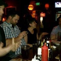 Photo prise au Twilight Exit par Katie D. le11/12/2011