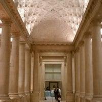 Das Foto wurde bei Asian Art Museum von Ruddha C. am 3/12/2011 aufgenommen