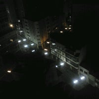 Photo taken at Liau Hotels Ginza by Rodrigo M. on 8/23/2012