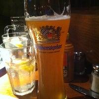 Photo taken at Gustav's Pub & Grill by Jennifer M. on 6/17/2012