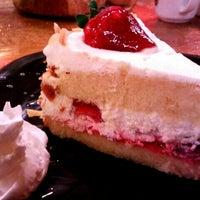 12/16/2011 tarihinde Mai P.ziyaretçi tarafından ACKC Cocoa Bar'de çekilen fotoğraf