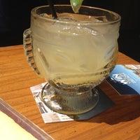 Photo taken at South Shore Tiki Lounge by Christina W. on 6/11/2012