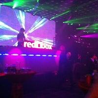 Photo taken at Redbox Bar by Steven B. on 9/6/2011