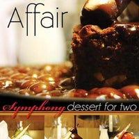 Photo taken at Symphony® Restaurant by Symphony® on 6/8/2011