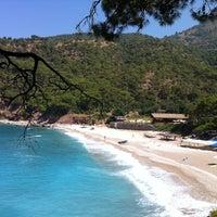 Photo taken at Kabak Koyu by Murat O. on 7/18/2011