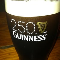 Photo taken at Flaherty's Irish Pub Barcelona by Roberts B. on 1/18/2012