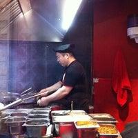 8/25/2011 tarihinde MutfakSirlari.comziyaretçi tarafından Çin Büfe'de çekilen fotoğraf