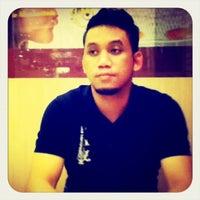 Photo taken at Ed Hardy by Fahmi S. on 2/12/2011