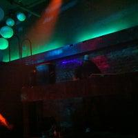 Photo taken at Habitat Living Sound by Kryptos R. on 8/17/2012