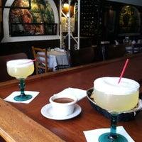Photo taken at El Paso Restaurant by Scott K. on 4/14/2011