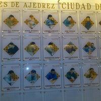 Photo taken at Hotel Anibal by Juanma M. on 8/24/2012