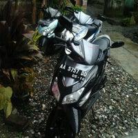Photo taken at PEJAGOAN KEBUMEN JAWA TENGAH INDONESIA by Rizal H. on 2/26/2012