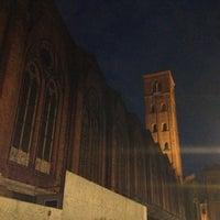 Foto scattata a 051 da Matteo S. il 5/3/2012