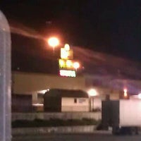 Photo taken at Pilot Travel Center by Devaughn H. on 6/9/2012