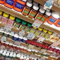 Photo taken at Trader Joe's by Jim G. on 5/27/2012