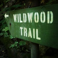 Foto tomada en Forest Park - Wildwood Trail por spencerjay el 9/13/2012