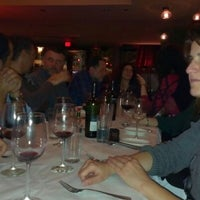 Photo taken at Palomino Rustico by Samuel M. on 4/28/2012