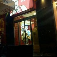 Photo taken at KFC by Zoran M. on 5/5/2012
