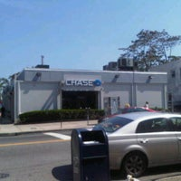 Photo taken at Chase Bank by Hipolito B. on 5/25/2011